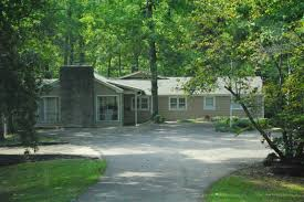 Pickwick Cabin Rentals Yellow Creek Lodge Counce TN Cabins and