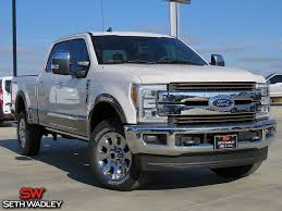 2019 Ford Super Duty F-250 SRW King Ranch 4X4 Truck For Sale In ... 2018 Ford F150 Revealed With Diesel Power 8211 News Car 2015 F350 Super Duty King Ranch Crew Cab Review Notes Autoweek 2007 F 250 Lifted Trucks For Sale 2008 4dr Sale In F250 King Ranch Lifted Youtube Used Cars Trucks Lethbridge Ab National Auto Outlet For In Florida 2019 20 Upcoming Cars Diesel Is Efficient Expensive Gallery Vernon Tx Red River Supply