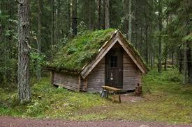 Unique Cabins In the Woods 47 pics Picture 43 Izismile