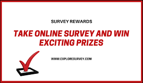 Papa Murphy's Survey | Win Redemption Code At Www.papasurvey.com Order Online For Best Pizza Near You L Papa Murphys Take N Sassy Printable Coupon Suzannes Blog Marlboro Mobile Coupons Slickdealsnet Survey Win Redemption Code At Wwwpasurveycom 10 Tuesday Any Large For Grhub Promo Codes How To Use Them And Where Find Parent Involve April 26 2019 Ca State Fair California State Fair 20191023 Chattanooga Mocs On Twitter Mocs Win With The Exciting Murphys Pizza Prices Is Hobby Lobby Open Thanksgiving