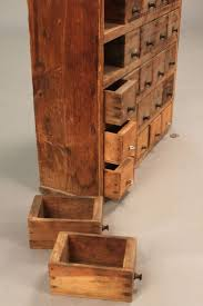 Apothecary Cabinet Woodworking Plans by 330 Best Boxes With Drawers 3 Images On Pinterest Apothecaries