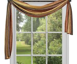 Marburn Curtains Locations Pa by Curtains U2013 Marburn Curtains