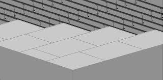 plafond extérieur plaque de ciment aquapanel outdoor plafonds