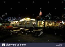 100 Studio 6 London Bar Restaurant Gabriels Wharf South Bank