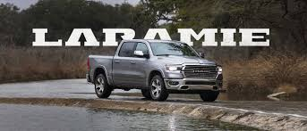 Ram Trucks – 2019 – KW Automotive Rodeo Chrysler Dodge Jeep Ram Truck Dealership Queen Creek Az 2018 2500 Power Wagon Mojave Sand Edition Trucks 3500 Engine And Transmission Review Car Driver 2019 1500 Laramie Longhorn Everything You Need To Know Heavy Duty Diesel Towing First Drive Consumer Reports Sgt Rock Rare 41 Pickup Stored As Tribute Military In Rutland Vt Preowned 2009 Slt 4d Crew Cab The Milwaukee Area Coleman Ram New 2015 Rt Hemi Test