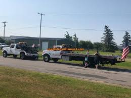Towing Cheboygan 24/7 - The Closest Cheap Tow Truck Service Nearby Mobile Truck Repair Edmton Tow In Parkville Md Maryland Towing Auto Shop Th Vac 24 Hour Tank Truck Service Servicjacques Van Der Schyff Junk Mail Semitruck Trailer Livingston Mt Whistler Roadside Warren Co Saratoga I87 All Fleet Inc 487 Average Reviews Hour Service Detail East Coast And Sales Bryants Hour Tow Truck Service