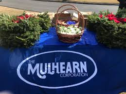 Mulhearn Funeral Homes Home