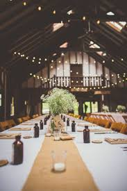 Best 25+ Scottish Rustic Wedding Venues Ideas On Pinterest ... Wedding Wedding Sites Enchanting Venues Los Angeles Exclusive Use Venues In Scotland Visitscotland Best 25 Fife Scotland Ideas On Pinterest This Is North Things To Do Styled By Dunfermline Artist Avocado Sweet Reception Martin Six Of The For A Scottish Winter 3 Hendricks County Barns Consider Built As Victorian Hunting Lodge Duke And Duchess Rustic The Byre At Inchyra Perthshire Event Barn Home Bartholomew Barn Kiford West Sussex