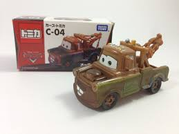 Jual Tomica Disney Pixar Cars C-04 TOW TRUCK MATER - HOBBIEHAUS ... Tyco Disney Pixar Cars Tow Mater 27mhz No Controller 118 Truck Driver Pinned Underneath Car In Hawthorn Woods Is Amazoncom Disneypixar Oversized Ivan Vehicle Toys Games 2 Lights And Sounds 155 Scale Us Army Utility Trucksfuel Truck On 40 Flat Car Usax Contact The Best Towing Service Scottsdale Today Legos Latest Technic 42070 Set Gets You A Badass 6x6 Allterrain Planet View Topic What Kind Of Tow Check Out This Made From Four Golf Carts And Pontiac Buy Mater Get Free Shipping Aliexpresscom Isometric Vector Towing 3d Flat Illustration Disneypixars Toysrus