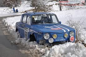 monte carlo historique histoires du sport automobile forum