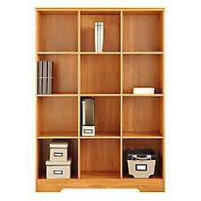 Collection solutions fice Depot Bookcase for Doors Also