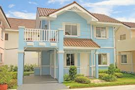 100 House For Sale In Korea Cavite And Lot On Twitter Ofw Seaman Dubai USA