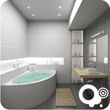 baignoire balneo pas cher baignoire balneo pas chere baignoires balnéo accueil
