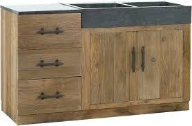porte de cuisine en bois brut porte de cuisine en bois brut dataplans co