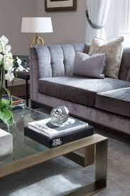 5 Black Leather Sofas Or We Found What Your Living Room Was Missing Designer RoomsLuxury