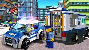 Lego Tow Truck Games | Www.topsimages.com