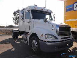 100 Trucks For Sale In Bakersfield 2005 Freightliner CL12062STCOLUMBIA 120 For Sale In CA