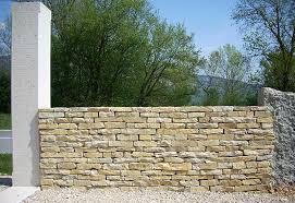 recouvrir mur exterieur 0 recouvrir un mur avec des pierres de