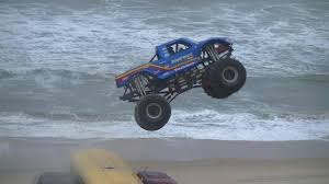 Monsters On The Beach 2017: Saturday Afternoon Highlights - YouTube Monster Truck On The Beach Oceano Dunhuckfest 2013 Monsters Dirt Crew Crowned 2017 King Of Beach Monsters We Loved Jam Macaroni Kid Wildwood 365 Trucks Rumble Into Wildwoods For Blue Avenger Virginia Monster Trucks Pinterest Offers Course Rides This Summer Family Stone Crusher Freestyle On The Truck Show Virginia Actual Store Deals Photos 2016 Sunday Beast Resurrection Offroaderscom Image Mstersonthebeach20saturday167jpg