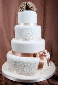 Versatile ideas for your Wedding – Socially Fabulous & Fabulously Social