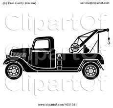 Clipart Of A Black And White Vintage Tow Truck - Royalty Free Vector ... Truck Clipart Stencil Pencil And In Color Truck Towing Icon Flat Graphic Design Gm Sohadacouri Tow Pictures4063796 Shop Of Clipart Library Free Cliparts Download Clip Art On Line Transport And Vehicle Service Sign Vector Silhouettes Illustration 35599029 Megapixl Crane Computer Icons Free Commercial Car Best Drawing Images Svg Svgs Svgs Etsy With Small Car Image Artwork