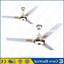 ceiling fan parts light kit integralbook com