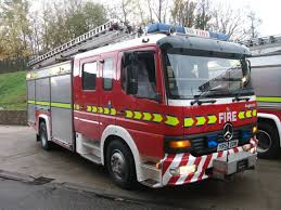 FireTrucksForSale.net - Latest Sales And News Equipment Dresden Fire And Rescue New Truck Deliveries Renault Truck Sides Vim 24 60400 Bas Trucks Wilburton Fire Trucks Only In Indiana More Fire Trucks 13 Wthr Deep South 1991 Used Eone Hurricane Yellow Engine Dallasfort Worth Area News Salo Finland March 22 2015 Scania 114c 340 Moves Product Jul Firetrucks Intertional Pumpers