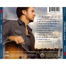 I'Ll Stay Me - Luke Bryan Mp3 Buy, Full Tracklist Luke Bryan We Rode In Trucks Cover By Josh Brock Youtube We Rode In Trucks Luke Bryan Music 3 Pinterest Bryans Dodge Ram Real Rams Top 25 Songs Updated April 2018 Muxic Beats Taps Sam Hunt And Blake Shelton For Crash My Playa Country Man On Itunes Guitar Lesson Chord Chart Capo 4th Tidal Listen To Videos Contactmusiccom Brings Kill The Lights Tour Pnc Bank Arts Center The Music Works