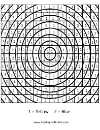 Print Color Number For Adults Hard Difficult Coloring Pages Fancy Printable By Kids 791x1024