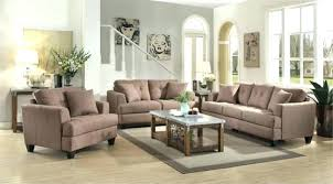 Transitional Living Room Sofa by Transitional Living Room Furniture Coaster Living Room Furniture