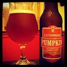 Post Road Pumpkin Ale Uk by Beer Er What U0027s In A Name Stalking Vanilla
