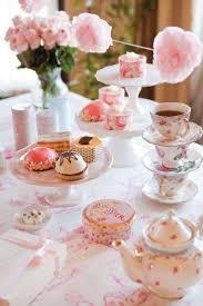 Kitchen Tea Themes Ideas by 100 Kitchen Tea Theme Ideas 294 Best Party High Tea Images