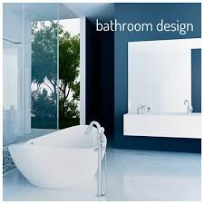 Swoon Bathroom Furniture In Your Own Design » Swoon