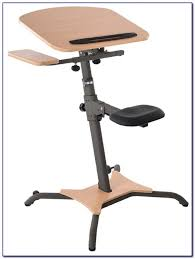 Surfshelf Treadmill Desk Australia by Asker Dish Drainer As Laptop Stand Laptop Desk Ikea Wooden Laptop