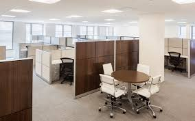 modern commercial office furniture modern commercial office furniture interior design