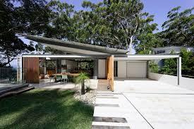 104 Beach Houses Architecture Top Five Au