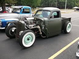 1947 Studebaker Rat Rod Truck(4) | Seen At The 2nd Annual Kn… | Flickr 36 Studebaker Truck Youtube Ertl 1947 Pickup Truck Six Pack Colctables M5 Deluxe Stock Photo 184285741 Alamy S1301 Dallas 2016 Car Brochures Yellow For Sale In United States 26950 Rat Rod Truck4 Seen At The 2nd Annual Kn Flickr 87532 Mcg Starlight Wikipedia Dads 1948 Pickup