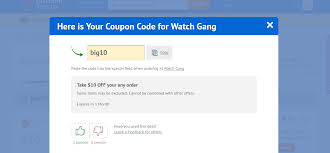 Watch Gang Promo Code 2019 | $50 OFF Coupon | DiscountReactor Watch Gang Promo Code 2019 50 Off Coupon Discountreactor Laco Spirit Of St Louis Platinum Unboxing March 2018 Is Worth It 3 Best Subscription Boxes Urban Tastebud Wheel Review Special Ops Watch Promo Code 70 Off Coupons Discount Codes Wethriftcom Swiss Isswatchgang Instagram Photos And Videos Savvy How Much Money Do You Waste Every Day