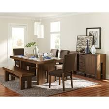 Huntley Dining Table By Union Rustic Fresh