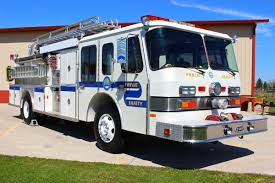 1988 EMERGENCY - ONE 50 FOOT QUINT FIRE TRUCK 1500/500 2006 Pierce 100 Quint Refurb Texas Fire Trucks Hawyville Firefighters Acquire Truck The Newtown Bee Fire Apparatus Wikipedia 1992 Simonduplex 75 Online Government Auctions Of Equipment Fairfield Oh Sold 1998 Kme Quint Command Apparatus 2001 Smeal Hme Used Details Ferra Inferno Vcfd Truck 147 And Fillmore Dept Quint 91 Holding Th Flickr 1988 Emergency One 50 Foot Fire Truck 1500 Flower Mound Tx Official Website