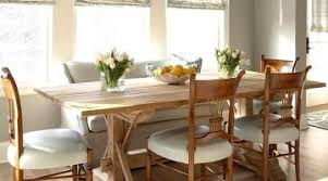 fabulous room simple ideas table decor e small dining room