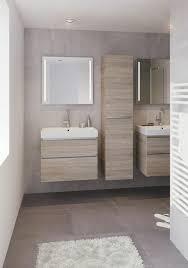 les 25 meilleures idées de la catégorie salle de bain en bois sur