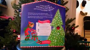 Fred Meyer Christmas Tree Ornaments by Mainlining Christmas 11 29 15 12 6 15