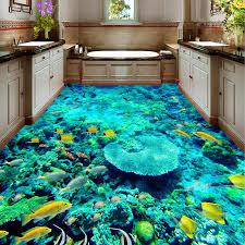 20 cm 10 m 5 10m wandtattoo wohnzimmer küche bad bordüre