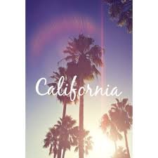 California Wallpaper 41 Hd Wallpapers Download Free