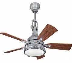 Harbor Breeze Ceiling Fan Replacement Blade Arms by Hamilton Bay Ceiling Fan Replacement Blades Contemporary Hampton