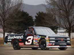 RM Sotheby's - 1996 Chevrolet Silverado NASCAR Racing Truck (Jay ... 2009 Tesa Trucks Transportation Equipment Sales Peterbilt 388 65700 Trs Truck Shop Kenworth Tractor For Sale Then And Now 1997 2004 2012 Ford F150 Of The Year Zeus Actros Voted Teambhp The Bestselling Pickupford Fseries Led Adventure Dump N Trailer Magazine E450 Super Duty Tpi Intertional Prostar Premium Tandem Axle Sleeper Cab 2010 Fseries News Information Chevrolet 43 V6 New Trans 3 Warranty Murfreesboro