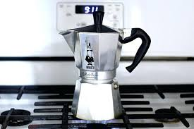 How To Make Espresso With A Coffee Maker Pot Percolator
