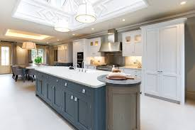 Large Size Of Kitchenretro Kitchen Decor Contemporary Kitchens 2016 Bespoke Design Retro