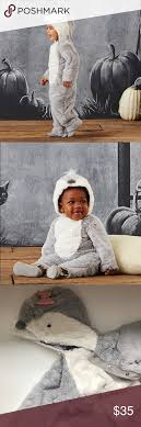 Pottery Barn Kids Baby Penguin Costume | Baby Penguin Costume ... Pottery Barn Kids Baby Penguin Costume Baby Astronaut Costume And Helmet 78 Halloween Pinterest Top 755 Best Images On Autumn Creative Deko Best 25 Toddler Bear Ideas Lion Where The Wild Things Are Cake Smash Ccinnati Ohio The Costumes Crafthubs 102 Sewing 2015 Barn Discount Register Mat 9 Things Room Beijinhos Spooky Date